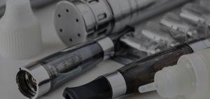 Accessoires et consommables cigarette electronique