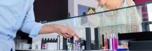 e-liquide pour vapoter