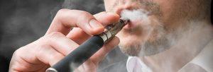 Reduire ou arreter sa consommation de tabac